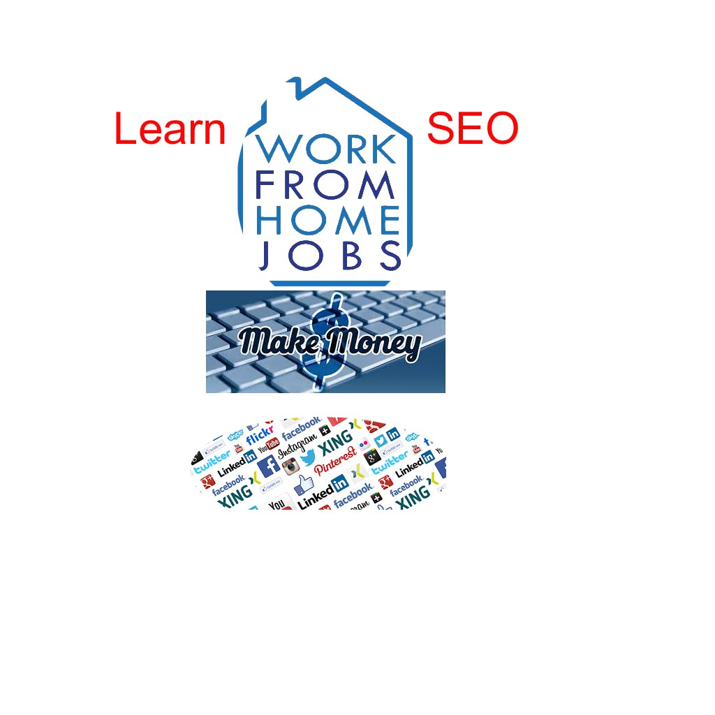 Awesome Home Based Seo Jobs Crest - Home Decorating Inspiration ...