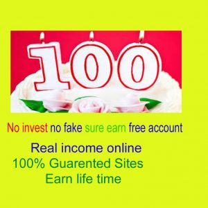 No-fake-sure-income-no-investment-outsourcingway.com