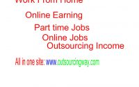 work-from-home-outsourcing-freelance image-outsourcingway.com