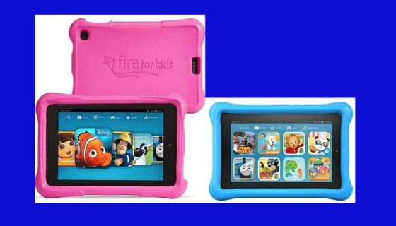 amazon-fire-kids-outsourcingway