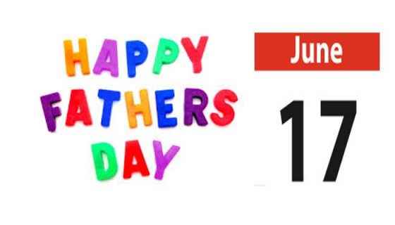 happy Fathers day -outsourcingway.com