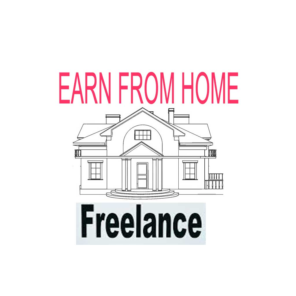 earn-from-home-outsourcingway.com