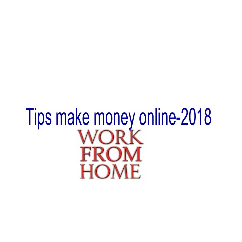 Tips-make-money-outsourcingway-money-o