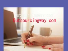 Outsourcingway-online-income